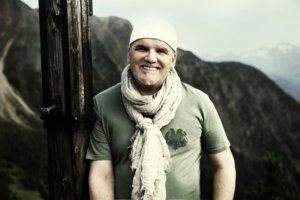 DJ Ötzi LIVE @ Shopping Arkaden Bocholt | Bocholt | Nordrhein-Westfalen | Deutschland