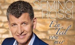 Semino Rossi LIVE @ Goethe Galerie  | Jena | Thüringen | Deutschland