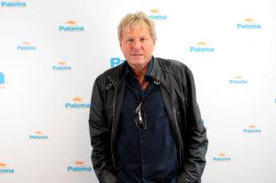Bernhard Bring   Radio Paloma