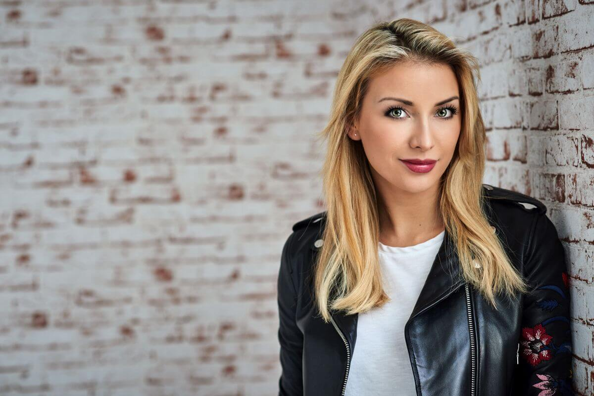 Anna-Carina Woitschack Pressebild