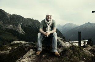 Bildquelle: DJ Ötzi Pressefotos 2012, Universal Music