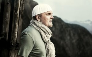 DJ Ötzi kriegt den Speck weg