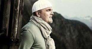 DJ Ötzi wurde abgeschleppt