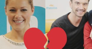 Liebes-Aus bei Helene Fischer und Florian Silbereisen