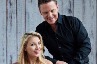 Anna-Carina Woitschack und Stefan Mross in Gefahr