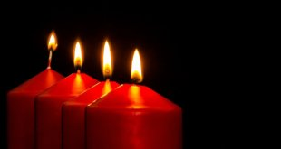 Stiftung Warentest Kerzen