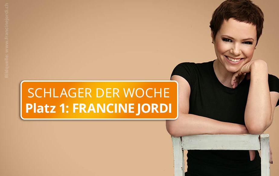 Radio Paloma - 100% Deutscher Schlager!
