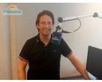 Henk van Daam