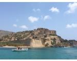 Insel-Spinalonga.jpg