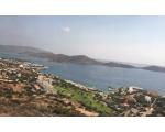 Busfahrt-nach-Agios-Nikolaos-2.jpg