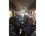 Busfahrt-nach-Agios-Nikoloas.jpg