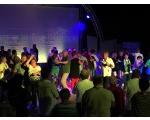 Bernhard-Brink-im-tanzenden-Publikum-2.jpg