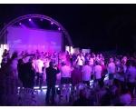 Bernhard-Brink-im-tanzenden-Publikum-3.jpg