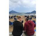 Die-Radio-Paloma-Muntermacher-live-am-Strand.jpg