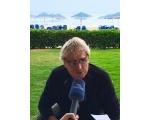 Bernhard-Brink-zu-Gast-bei-den-Radio-Paloma-Muntermachern-1.jpg
