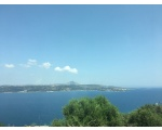 Busfahrt-nach-Rethymnon-.jpg